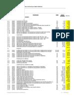 Tabela Unificada Seinfra - InTERNET 018 (13!01!12)