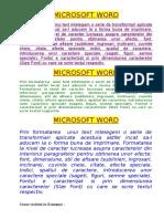 tema info.doc