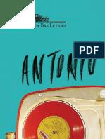 PRATA, Antonio - Nu, de Botas.pdf
