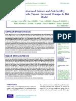 37.Paper.pdf