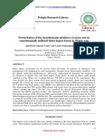 25.Paper.pdf