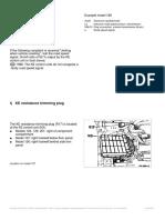 2009-06-27_114420_0030_-_Function_descriptionKAT.pdf