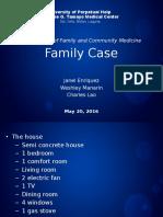 Family Case1