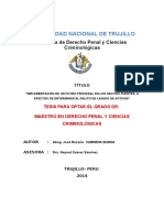 220209043-UNIVERSIDAD-NACIONAL-DE-TRUJILLO-docx.docx