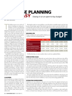 Whats Your OTB Purchase Planning Made Easy.17143105