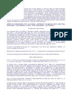 Cassciv1593_2013 Privacy e Condominio