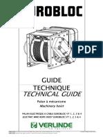 1239 - Eurobloc Technical Guide