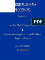 0_a_Introduction Into EEG Processing