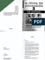 Las-Psicosis-Gabriel-Lombardi.pdf