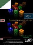 a03 BD-I - Generalização, Especialização, Entidade Associativa e Cardinalidade.pdf