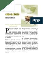 01_Caso Exito CRM