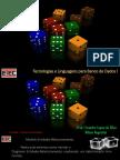 a04 BD-I - Diagrama Entidade Relacionamento