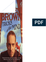 Tricks of the Mind by Derren Brown PDF