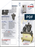 Catalogue 1 (7)