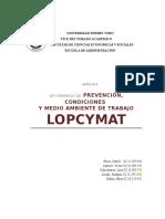 LOPCYMAT.docx