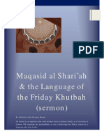 Maqasid-al-Shariah-the-Language-of-the-Friday-Khutbah-sermon.pdf