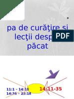 Apa_de_curatire_si_Lectii_despre_pacat_-_Power-Point_-_1213.ppt