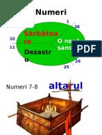 Altarul_cheia_pastrarii_relatiei_cu_Dumnezeu_-_Power-Point_-_1177.ppt