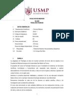 Fisio SILABO 2016.docx