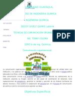 comunicacion-organizacional-DEGSY
