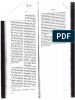 Storia Della Chiesa PDF6 - Simbolo Nicea II
