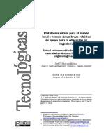 Dialnet-PlataformaVirtualParaElMandoLocalYRemotoDeUnBrazoR-4756226