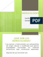 hidrocoloides-131003010509-phpapp01