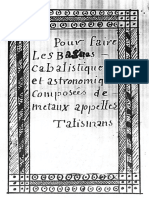 36991476-Les-bagues-magiques.pdf