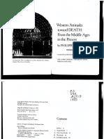 Aries 1974.pdf