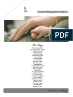 Boletim 469.pdf