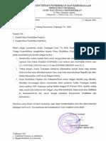 SuratEdaranSKTP2016.pdf