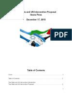 israelipalestinianproposal  1
