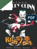 DC Comics - Batman - Harley Quinn.pdf
