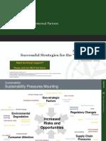 EEP Monitor EEP Sustainability Webinar 001