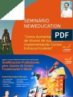 seminarioextracurricular25042013v1-130427095750-phpapp01