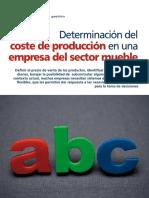 Articulo Para Descargar PDF Ene 09 5