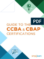 CCBA_CBAP_2.pdf