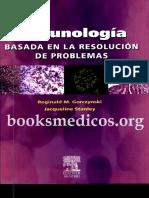 Inmunologia.basada.en.La.resolucion.de.Problema