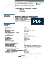 napko-4192-cfe-p17