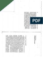 Introdução_a_Análise_do_Direito_Cap1 (1).pdf