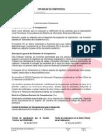 fichaEstandar ec0445