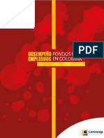 Desempeo_Fondos_2013_1_