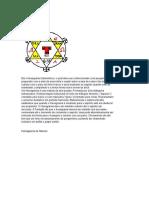 Hexagrama de Shlomo