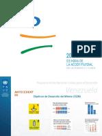 Presentación_ODS_25-09-2015.pptx