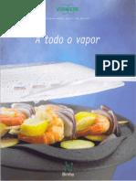 A Todo o Vapor PORTUGUES.pdf