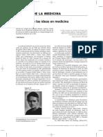Revista-4-2010-Historia-Medicina-III.pdf