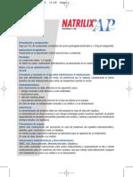 NatrilixAP_PIL.pdf