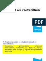 2. Grafica de Funciones. Pptx