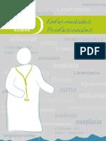 Guia de Enfermedades Profesionales