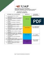 ROTACIONES INTERNADO.docx